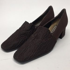 NWOT J.Renee Shoes